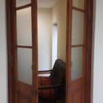 20170303 174826 150x150 COPRI ALQUILA BALCARCE 1800. IDEAL  ESTUDIO, CLINICA, OFICINAS