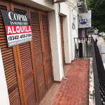 11 150x150 Alquiler Comercial / PA Aristóbulo del Valle 6139
