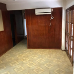 31 150x150 Alquiler Comercial / PA Aristóbulo del Valle 6139