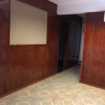 41 150x150 Alquiler Comercial / PA Aristóbulo del Valle 6139