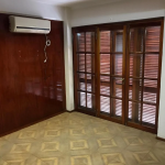 51 150x150 Alquiler Comercial / PA Aristóbulo del Valle 6139